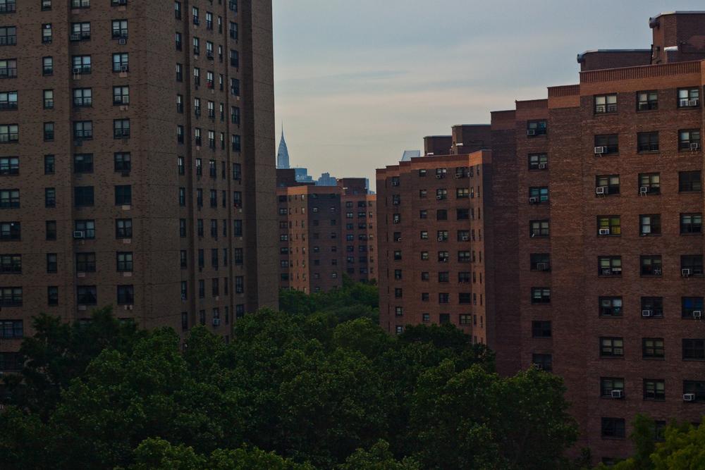 NYC V2-17.jpg
