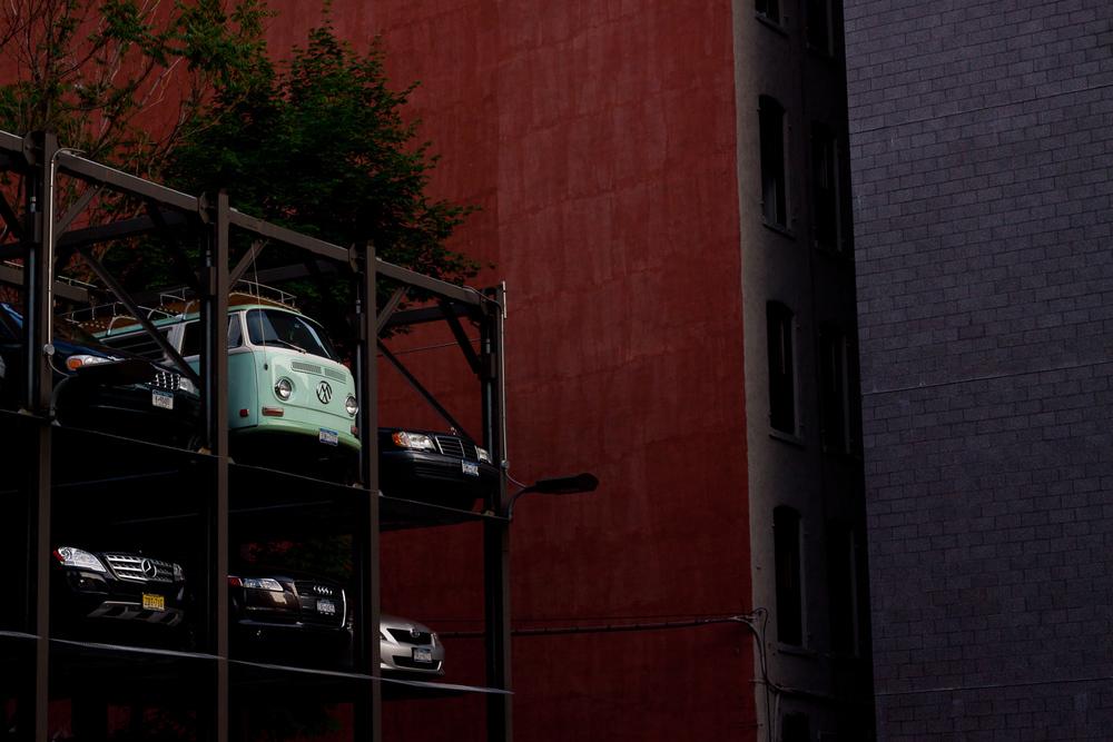 NYC V2-18.jpg