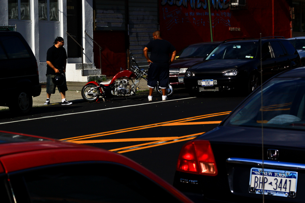 NYC V2-37.jpg