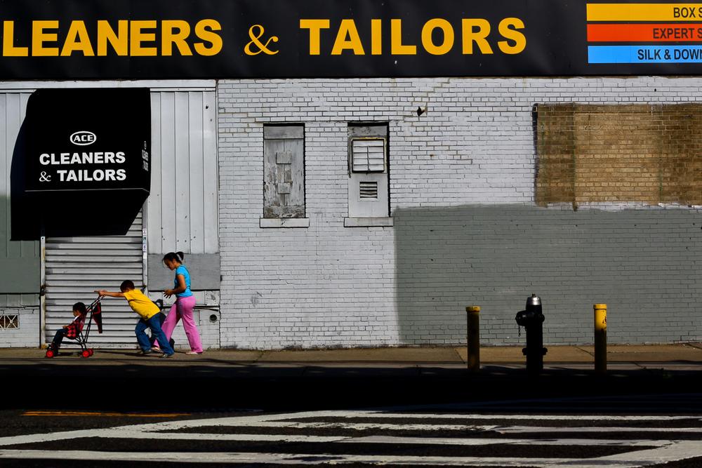 NYC V2-39.jpg
