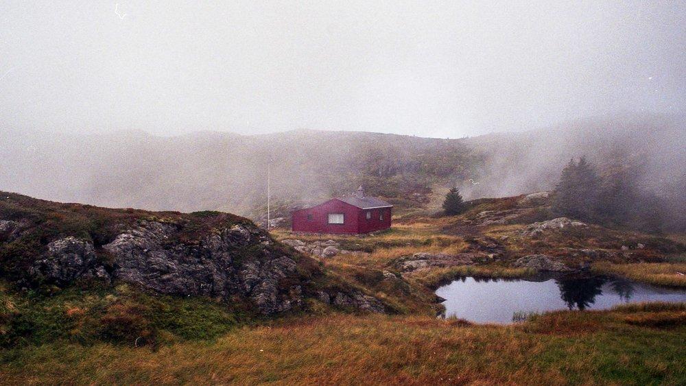 Norway049.jpg