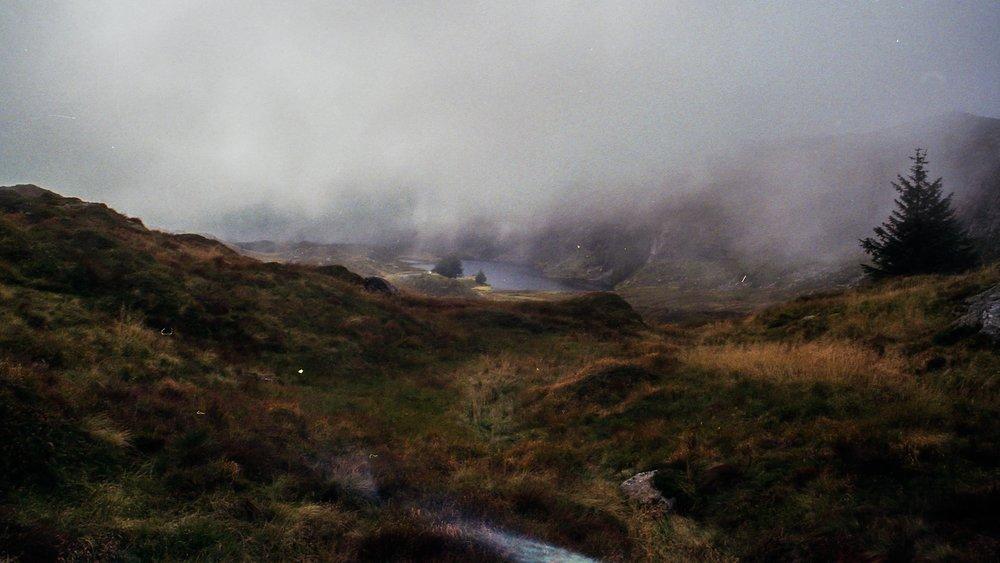 Norway052.jpg