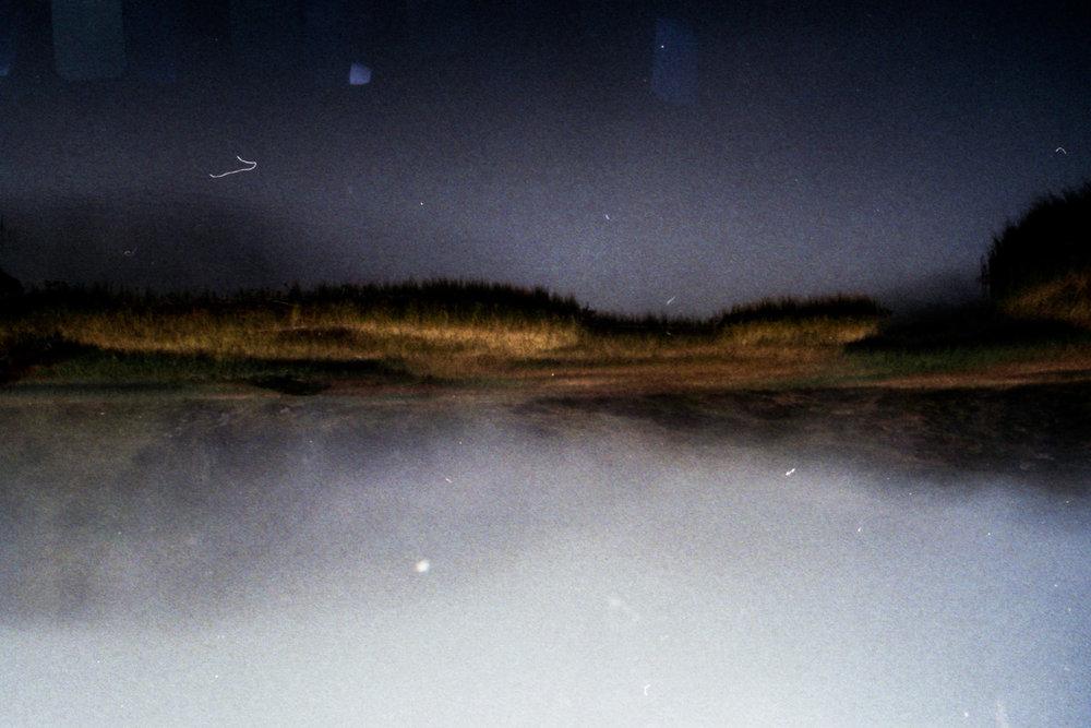 Norway051.jpg