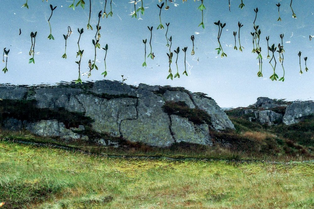 Norway032-3.jpg