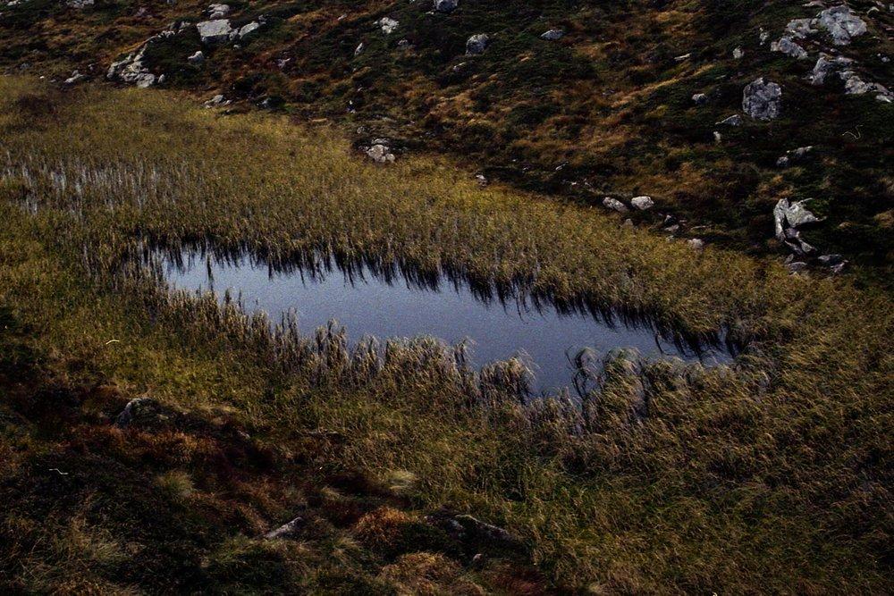 Norway066.jpg