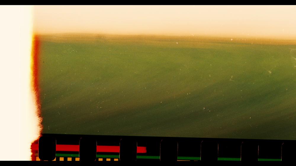 abiding screenshot 001.png