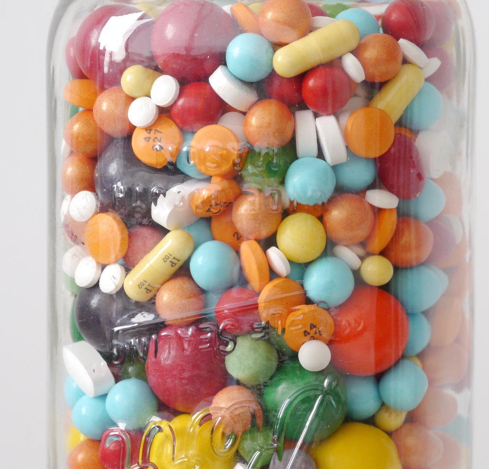 CU pills.jpg