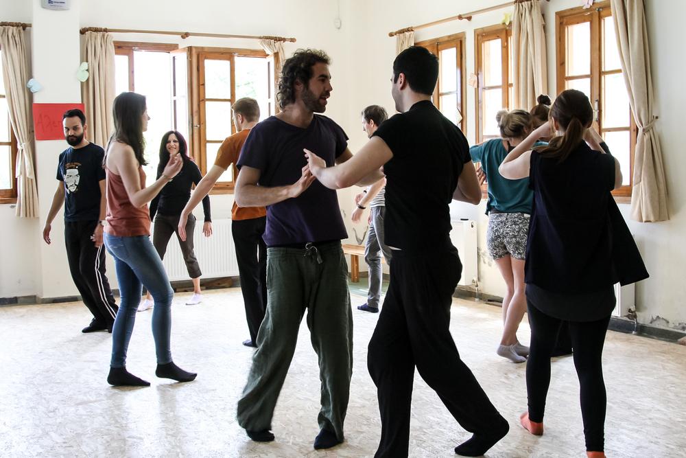Tango trip to Palios Panteleimonas 2016-187.jpg
