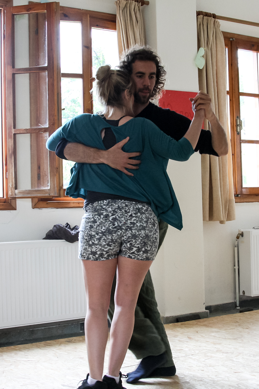 Tango trip to Palios Panteleimonas 2016-248.jpg