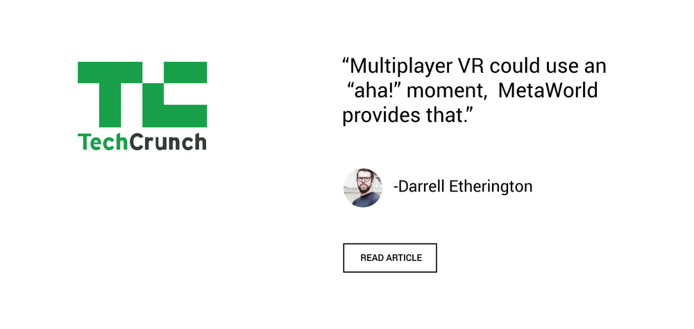 techcrunch_quote.png