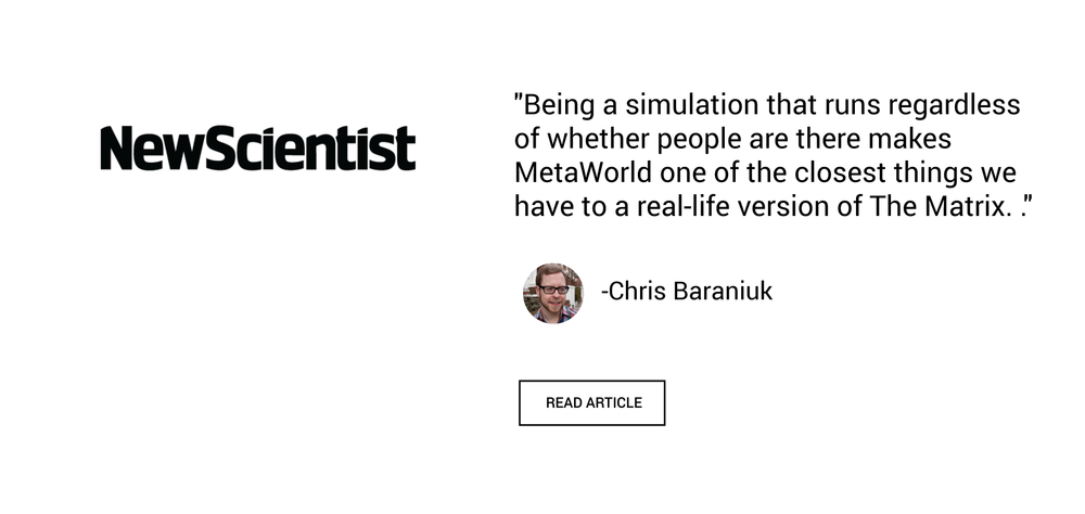 newscientist_quote.png