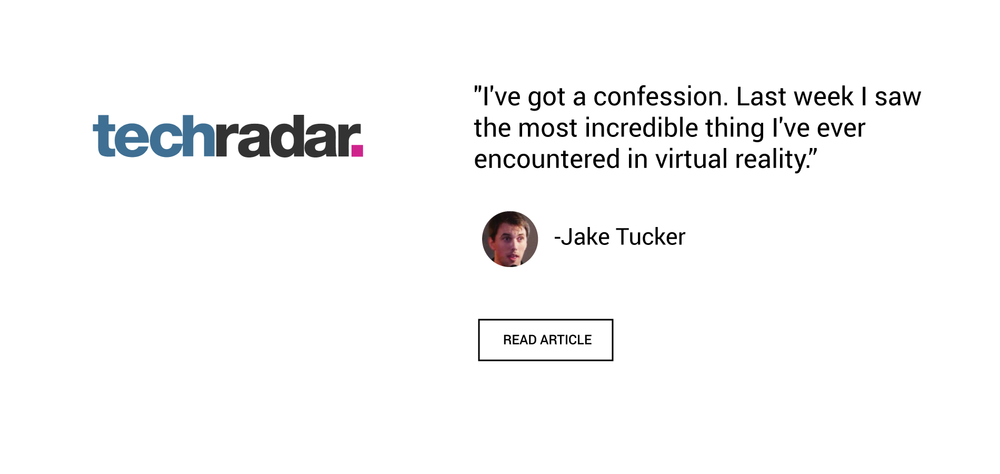 tech_radar_quote.png