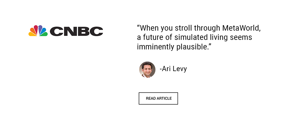 cnbc_quote.png