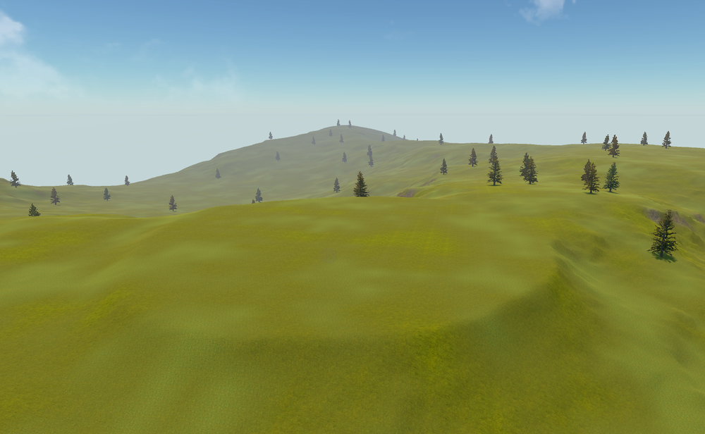 Land - Land evaluations are based on Metacoin. Pioneers invest in vast scale simulated land parcels, making MetaWorld a first of its kind simulated reality,entirely owned by its inhabitants.