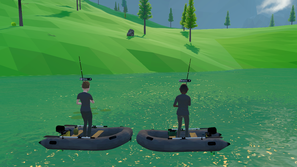MetaWorld_Pioneer_Blocks_Fishing.png