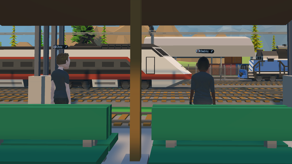 MetaWorld_Pioneer_Blocks_Trainstation.png