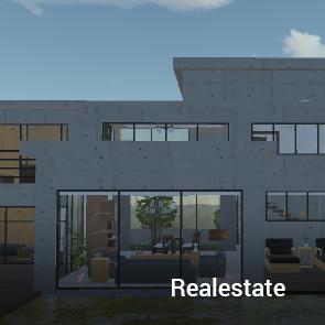 Realestate_Tile.png