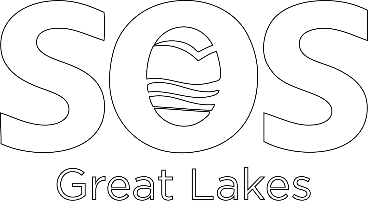 SOS Great Lakes