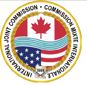 The International Joint Commission (IJC)