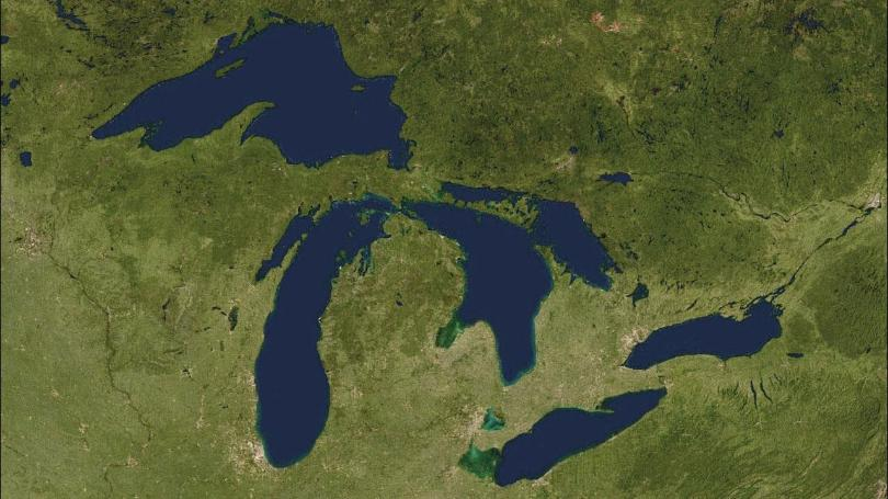 RT_Michigan_MGN3.jpg