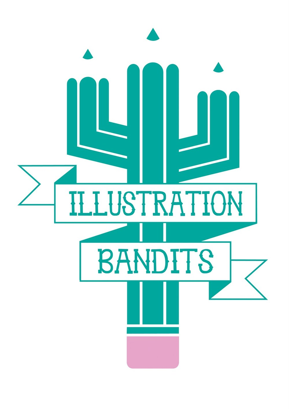 bandits logo.jpeg