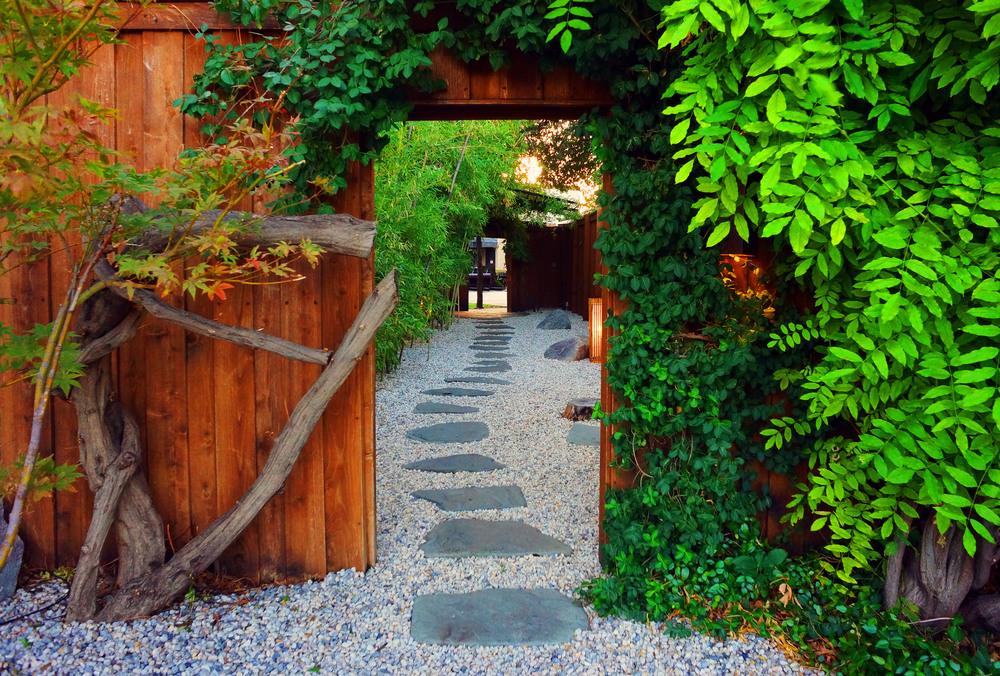 Entrance 1.jpg