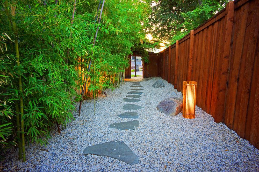 Entrance 6.jpg