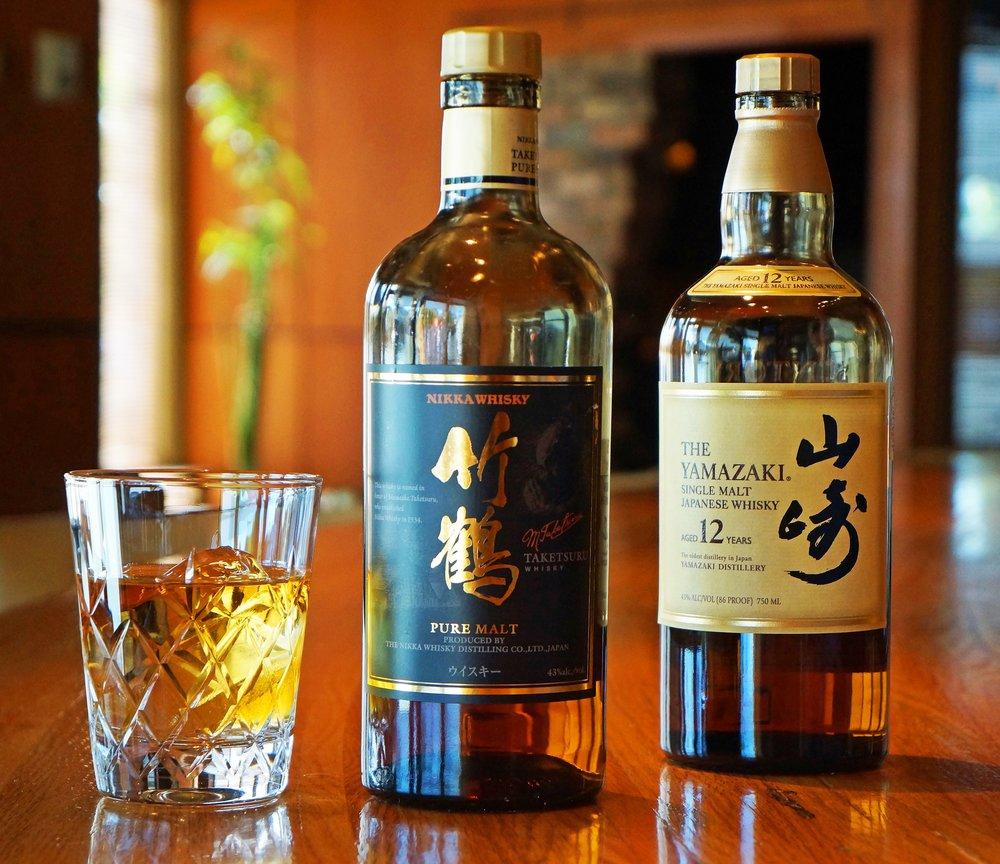 whisky 1.jpg