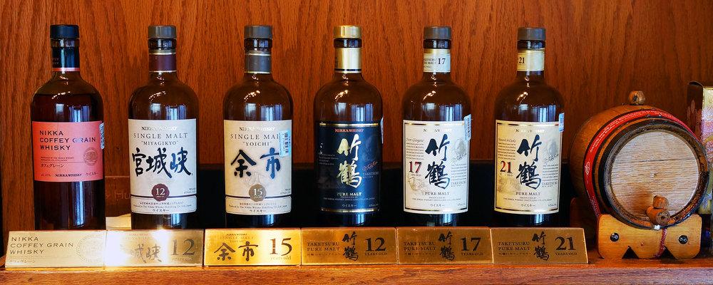 Scotch 1.jpg