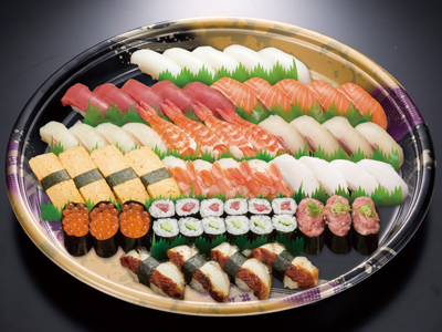 sushi togo.jpg