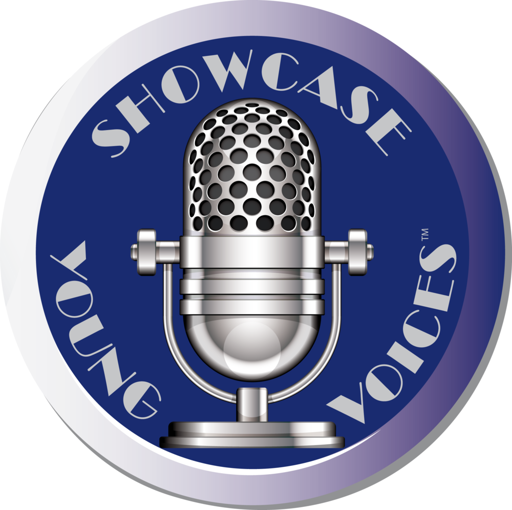 Showcase Young Voices logo.png