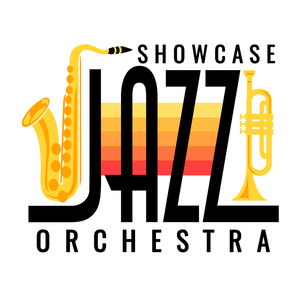 Jazz Orchestra PNG.png