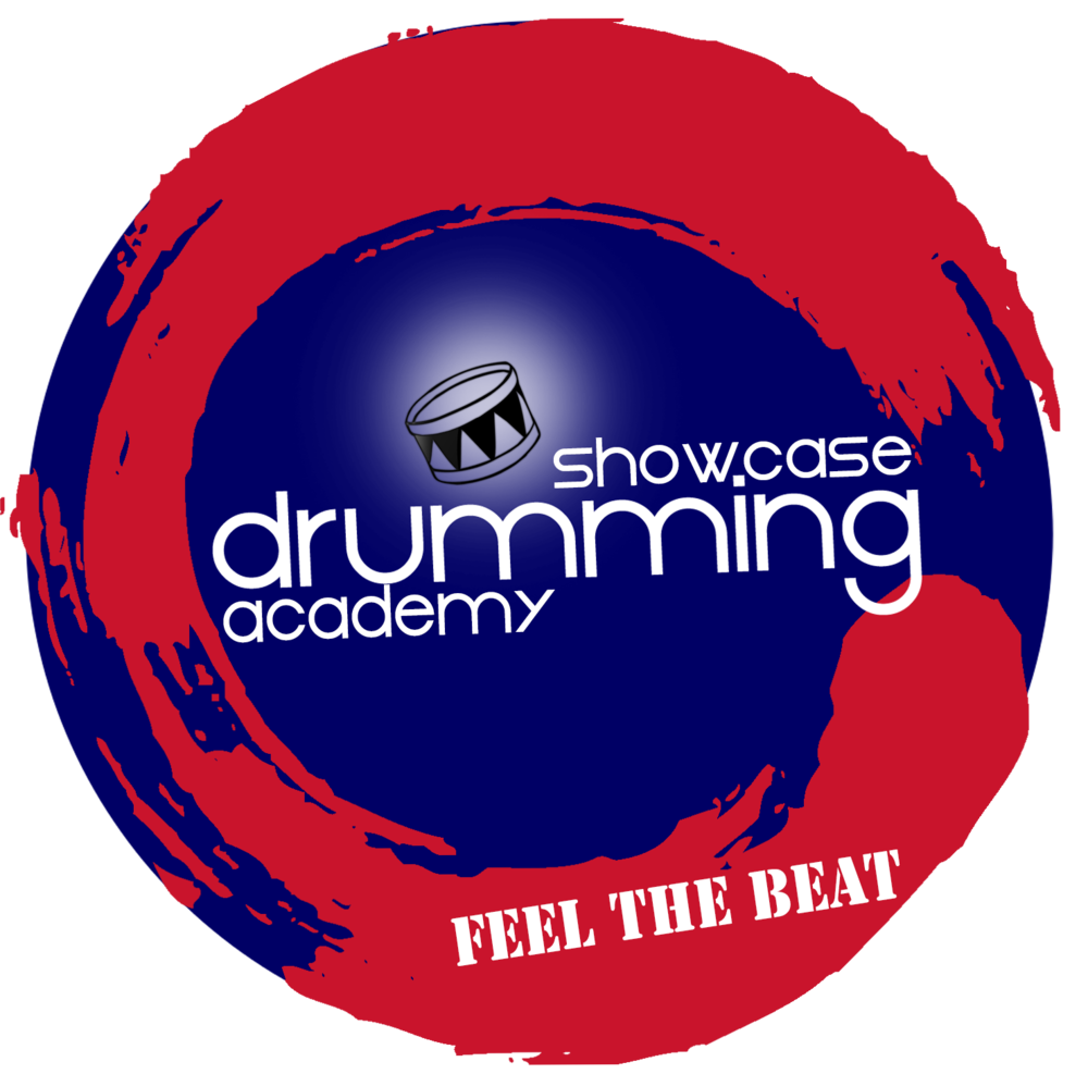 Drumming Academy.png