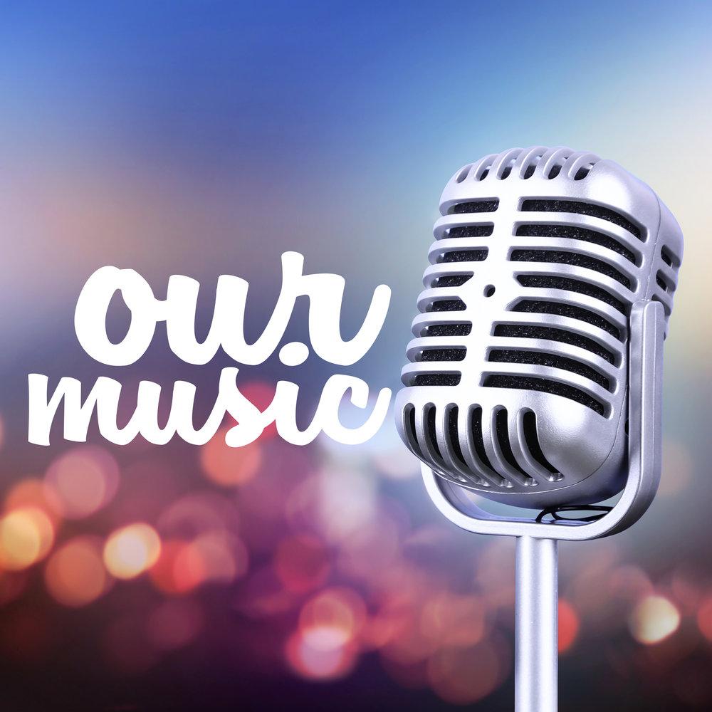 Our Music.jpg