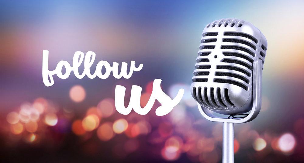 Follow Us Banner.jpg
