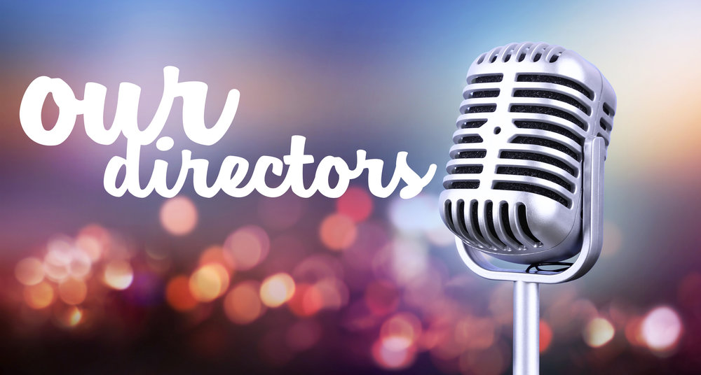 Our Directors.jpg