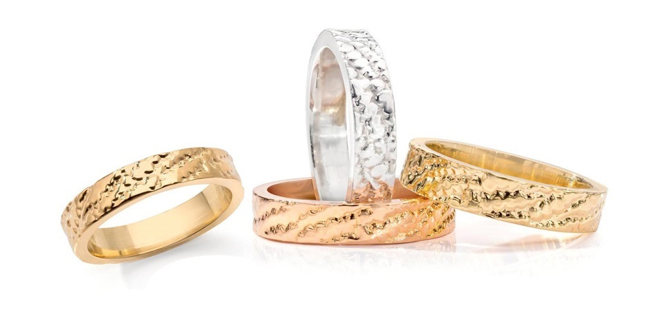 Soria Z. Jewelry Snakeskin Rings.jpg
