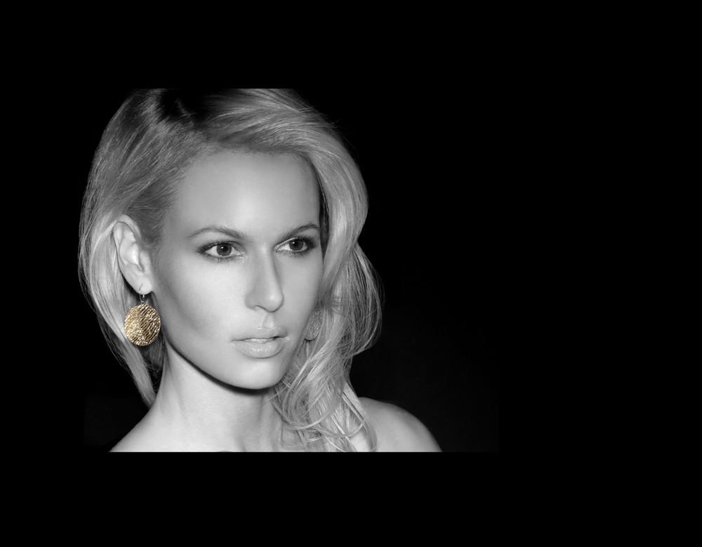 sasha_snakeskin earrings 2 - Copy.jpg