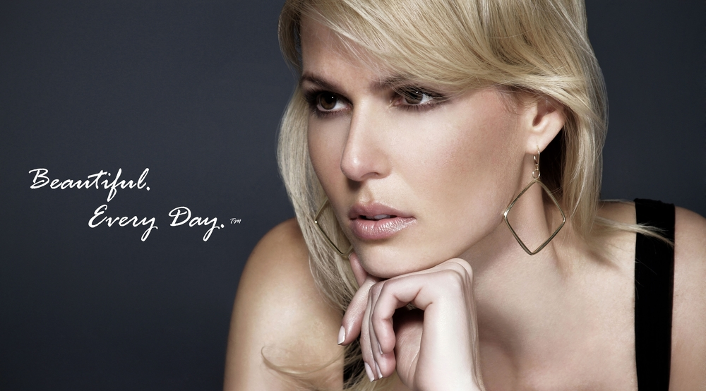 sasha_square earrings 2.jpg