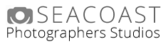 Seacoast Photographers