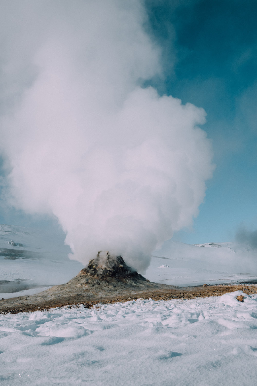 IcelandDay4-3040071.jpg