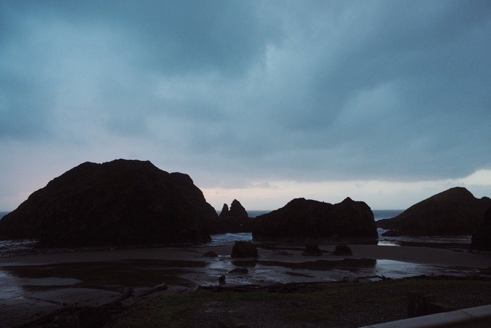 oregon+coast.jpeg