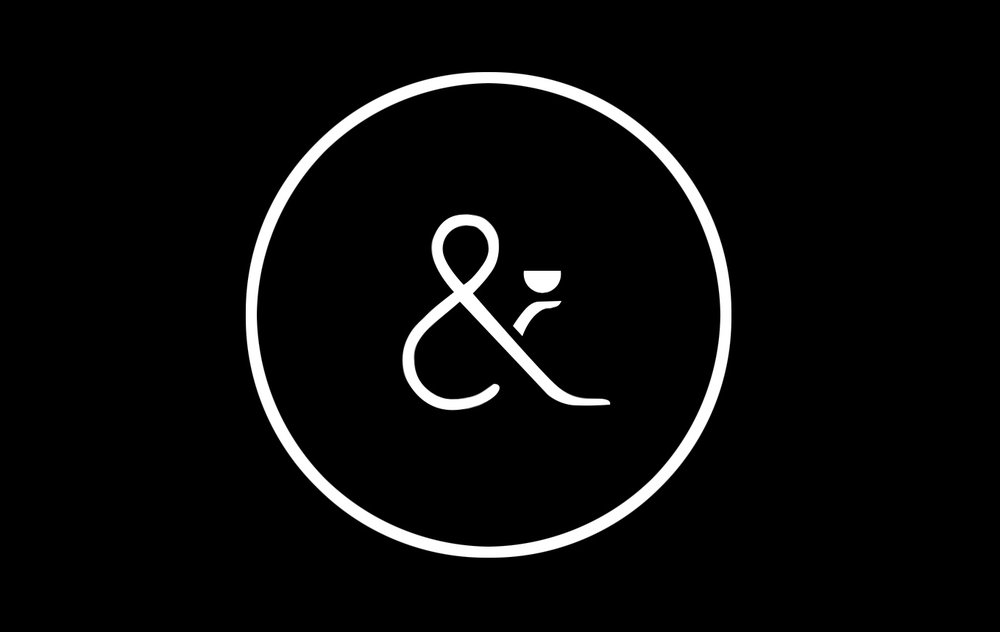 new ampersand logo idea2.jpg