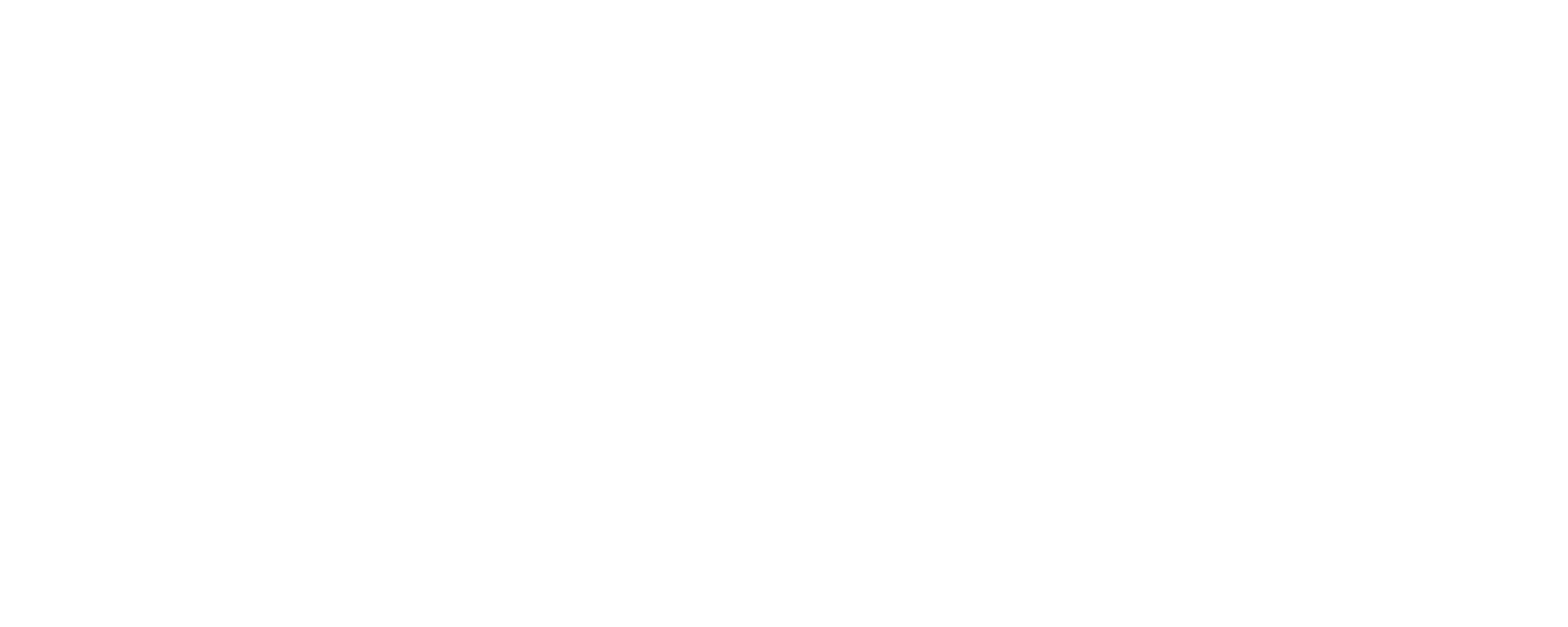 Dave Levitan -- Science Journalist