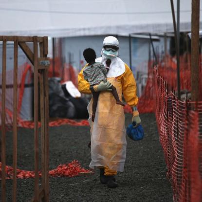 ebola.png