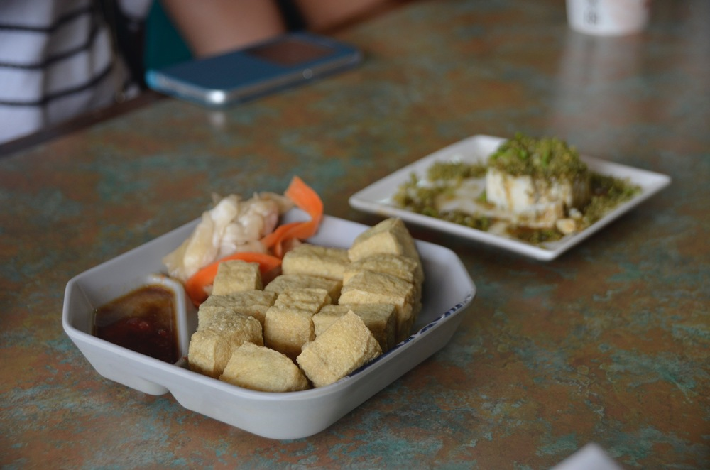 Taipei Eats - 6.jpg