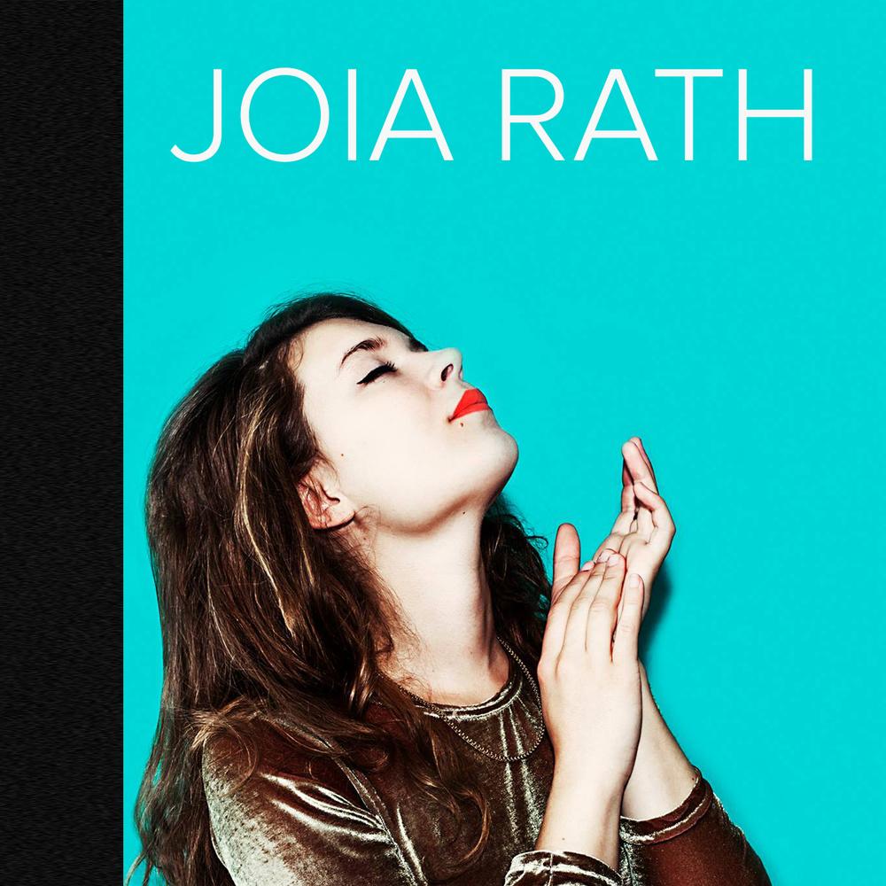 joia-rath-EP-cover-album-art-2.jpg