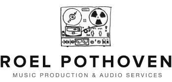 roel-pothoven-website-music-producer-logo-links-boven-tape-night-DEZE-MOET-JE-HEBBEN,-HOGE-RESOLUTI-CROPPED.psd-mail-kleine-voor-in-email.jpg