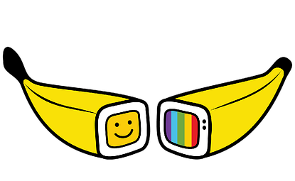 Banana TV Youtube