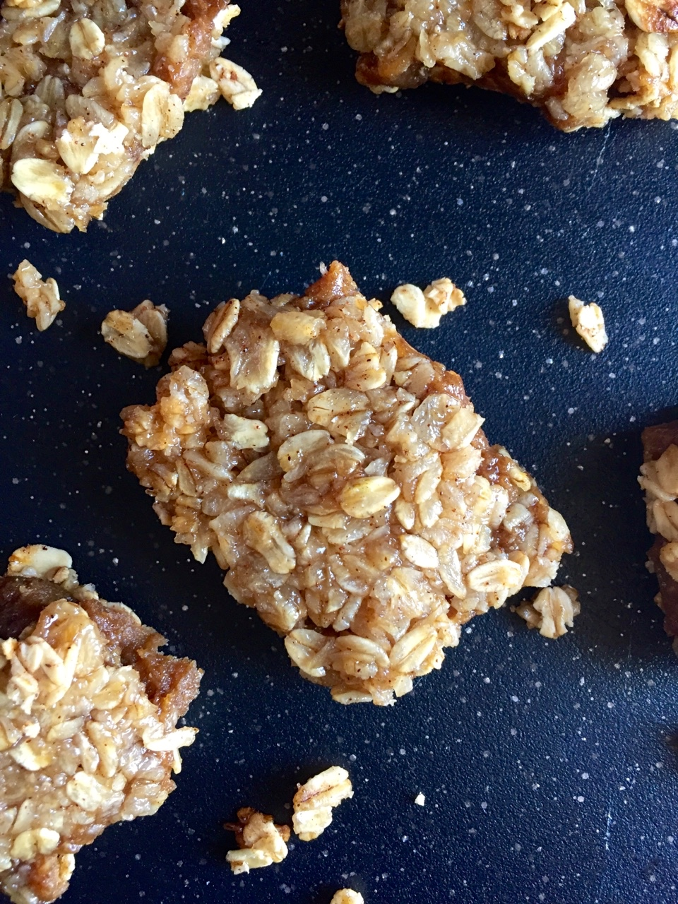Gluten Free Vegan Granola Recipe